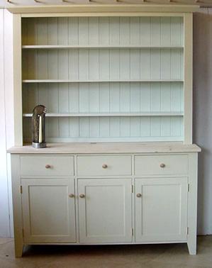 1000 images about dressers on pinterest welsh dresser kitchen dresser and dressers